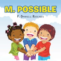 Cover M. Possible