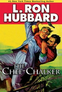 Cover The Chee-Chalker