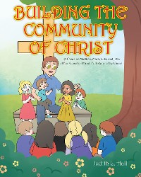 Cover Building the Community of Christ