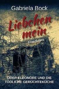 Cover Liebchen mein