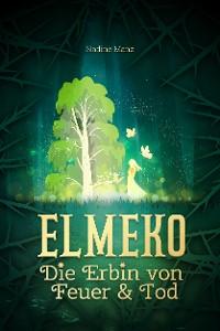 Cover Elmeko