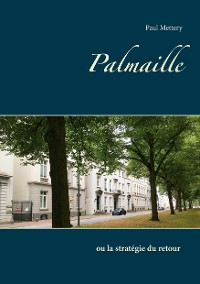 Cover Palmaille