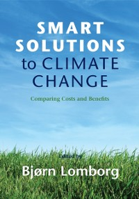 Cover Smart Solutions to Climate Change