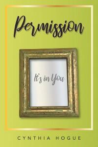 Cover Permission