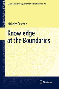 Cover Knowledge at the Boundaries