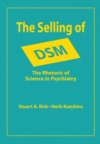 Cover Selling of DSM