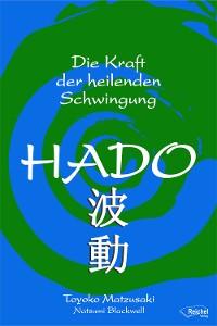 Cover Hado