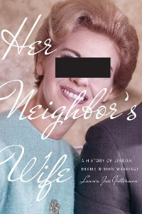 Cover Her Neighbor's Wife