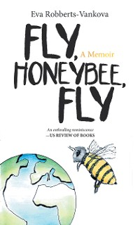 Cover Fly, Honeybee, Fly