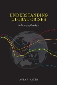 Cover Understanding Global Crises