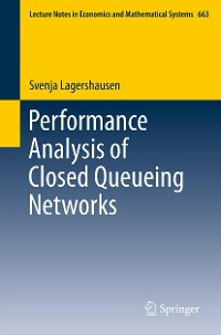Cover Performance Analysis of Closed Queueing Networks