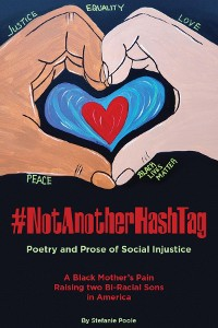Cover #NotAnotherHashtag