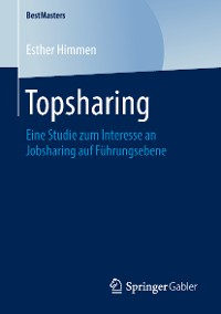 Cover Topsharing