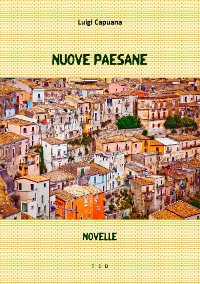 Cover Nuove Paesane
