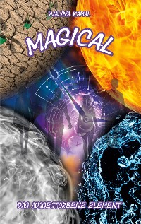 Cover Magical