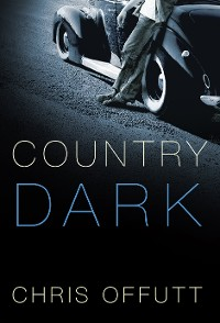 Cover Country Dark