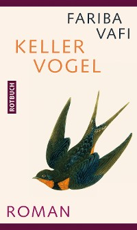 Cover Kellervogel