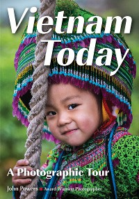 Cover Vietnam Today