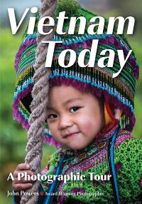 Cover Vietnam Today