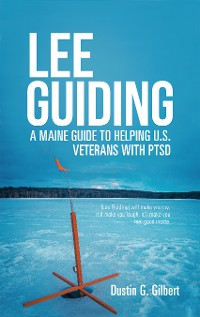 Cover Lee Guiding