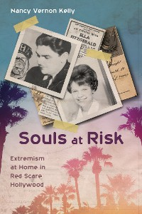 Cover Souls at Risk