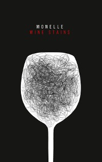 Cover Wine Stains