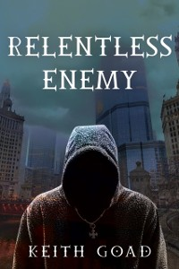 Cover Relentless Enemy