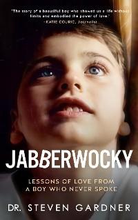 Cover Jabberwocky