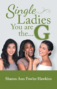 Cover Single Ladies You Are The...G