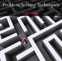 Cover Problem Solving Techniques