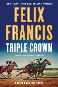 Cover Triple Crown