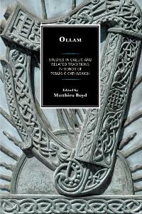 Cover Ollam
