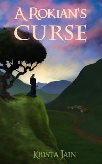 Cover A Rokian's Curse