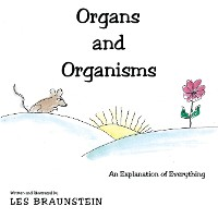 Cover Organs and Organisms