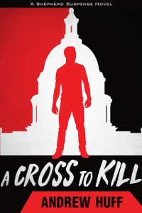 Cover Cross to Kill