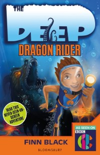 Cover Deep 1