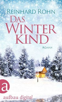 Cover Das Winterkind