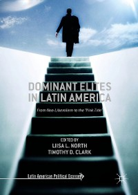 Cover Dominant Elites in Latin America