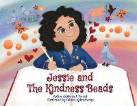Cover Jessie and The Kindness Beads