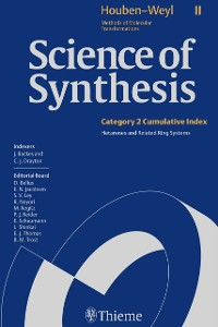 Cover Index Volume Category 2
