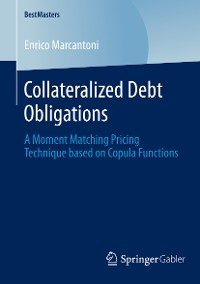 Cover Collateralized Debt Obligations