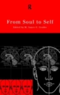 Cover From Soul to Self