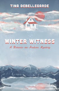 Cover Winter Witness