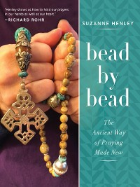 Cover Bead by Bead