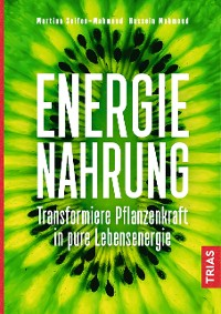 Cover Energienahrung