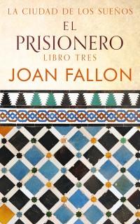Cover El Prisionero