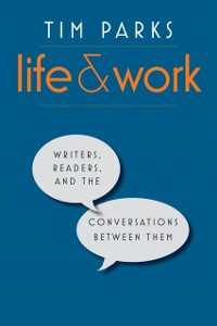 Cover Life and Work