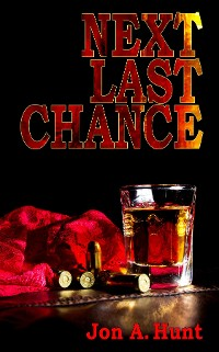 Cover Next Last Chance