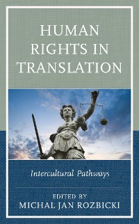 Cover Human Rights in Translation
