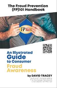 Cover The Fraud Prevention (FP)101 Handbook